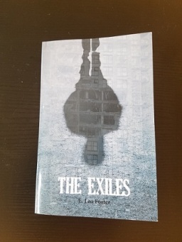 TheExiles