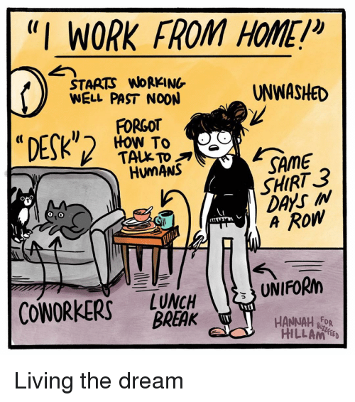 i-work-from-home-i-star13-working-unwashed-well-past-noon-12451975